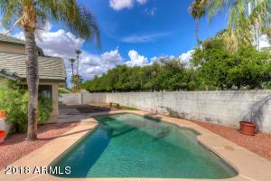 7504 W Sequoia Drive, Glendale, AZ 85308