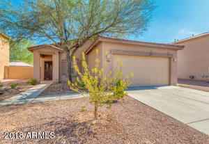 9201 W CAMBRIDGE Avenue, Phoenix, AZ 85037