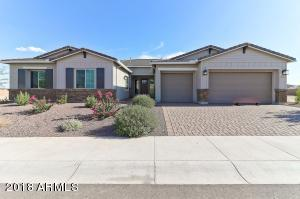 13755 W BLOOMINGTON Street, Litchfield Park, AZ 85340