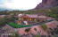 2880 N LA BARGE Road, Apache Junction, AZ 85119