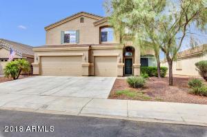 12228 W ELECTRA Lane, 281, Sun City, AZ 85373