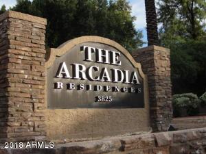 3825 E Camelback Road, 274, Phoenix, AZ 85018