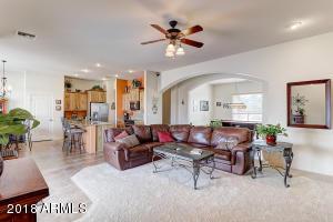 35420 N 220th Avenue, Morristown, AZ 85342
