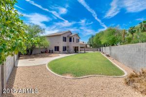 5158 W CAMPO BELLO Drive, Glendale, AZ 85308