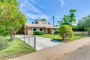3032 E WILLETTA Street, Phoenix, AZ 85008