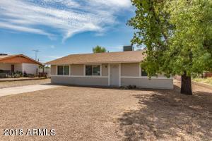 341 W 21ST Avenue, Apache Junction, AZ 85120