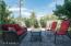 6634 E 1ST Street, Scottsdale, AZ 85251