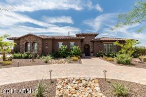 7869 W CHAMA Drive, Peoria, AZ 85383