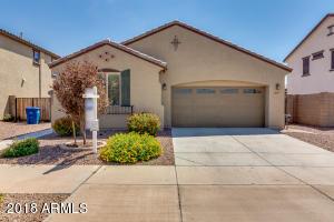 20969 E VIA DE OLIVOS, Queen Creek, AZ 85142