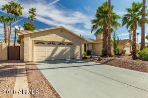 10640 E CLINTON Street, Scottsdale, AZ 85259