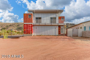 2753 E SOUTH MOUNTAIN Avenue, Phoenix, AZ 85042