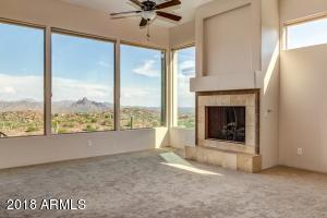 10915 N MOUNTAIN VISTA Court, 20, Fountain Hills, AZ 85268