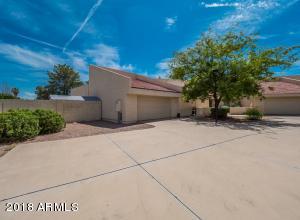 764 W EL MONTE Place, 3, Chandler, AZ 85225