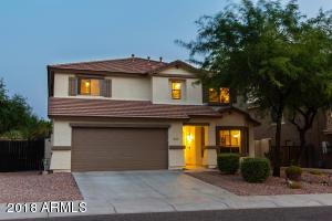 2343 W PEAK VIEW Road, Phoenix, AZ 85085