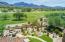 9290 E THOMPSON PEAK Parkway, 151, Scottsdale, AZ 85255