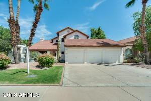 13335 N 100TH Place, Scottsdale, AZ 85260