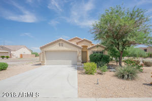 11673 W LAKEVIEW Court, Surprise, AZ 85378
