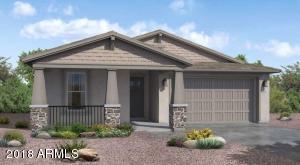 19937 W HEATHERBRAE Drive, Litchfield Park, AZ 85340