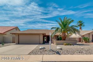 9833 W UTOPIA Road, Peoria, AZ 85382