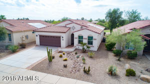 2455 E HANCOCK Trail, Casa Grande, AZ 85194