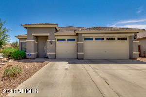 43873 W ADOBE Circle, Maricopa, AZ 85139