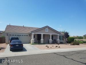 14437 W Lisbon Lane, Surprise, AZ 85379