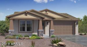 19943 W HEATHERBRAE Drive, Litchfield Park, AZ 85340