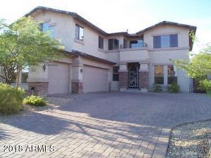 3018 W Donatello Drive, Phoenix, AZ 85086