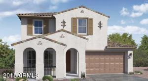19949 W HEATHERBRAE Drive, Litchfield Park, AZ 85340