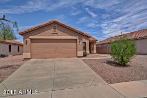 3030 W LUCIA Drive, Phoenix, AZ 85083