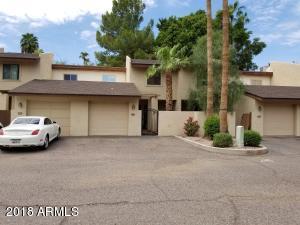 2208 W LINDNER Avenue, 28, Mesa, AZ 85202