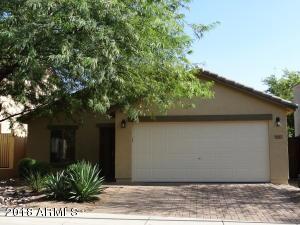 2341 W BARWICK Drive, Phoenix, AZ 85085