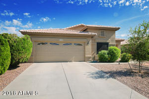 9454 W ALBERT Lane, Peoria, AZ 85382