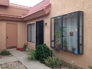 5232 N 18TH Drive, Phoenix, AZ 85015