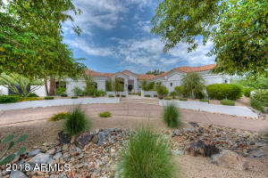 8030 N 54th Street, Paradise Valley, AZ 85253