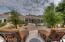 8030 N 54th Street, Paradise Valley, AZ 85253
