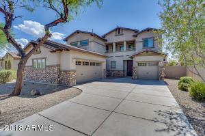 15655 W MONTECITO Avenue, Goodyear, AZ 85395