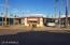 303 S Recker Road, 168, Mesa, AZ 85206