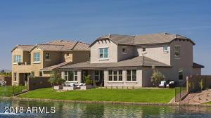 949 W Angel Drive, Chandler, AZ 85248