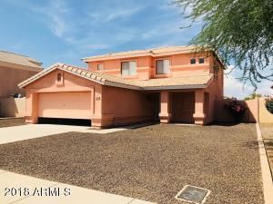 7174 W CITRUS Way, Glendale, AZ 85303