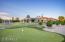 8700 N 52ND Street S, Paradise Valley, AZ 85253