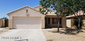 7728 W CARLOTA Lane, Peoria, AZ 85383
