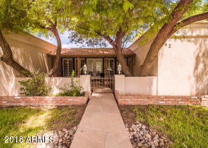 942 E KAEL Street, Mesa, AZ 85203