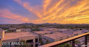 15215 N KIERLAND Boulevard, 733, Scottsdale, AZ 85254