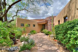 9974 E TAOS Drive, Scottsdale, AZ 85262