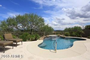 14225 N DESERT FLOWER Drive, Fountain Hills, AZ 85268