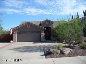 7048 W TETHER Trail, Peoria, AZ 85383