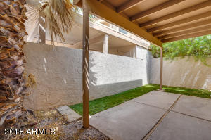 6350 N 78TH Street, 293, Scottsdale, AZ 85250
