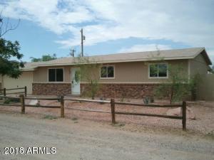 8651 E BOISE Street, Mesa, AZ 85207