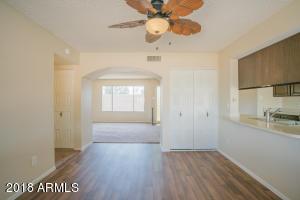 5418 W BECK Lane, Glendale, AZ 85306